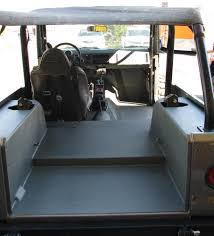 Line X Floor Coating by Bedliners Line X Of Knoxville