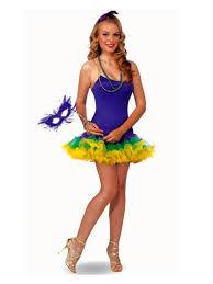 mardi gras costumes mardi gras petticoat dress costume mardi gras costumes