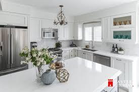custom kitchen cabinets markham custom kitchen cabinets for markham residents castle kitchens