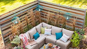 Screened In Patios 63 Tub Deck Ideas Secrets Of Pro Installers U0026 Designers