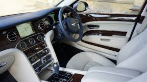 bentley mulsanne 2013 std price mileage reviews specification