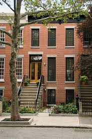 brooklyn row house google search little women pinterest