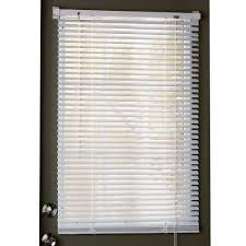 Putting Up Blinds In Window Amazon Com Easy Install Magnetic Blinds 1