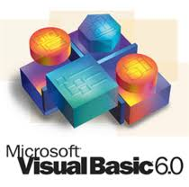 tutorial instal visual basic 6 0 di windows 7 visual basic wikipedia