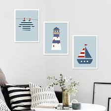 lighthouse coloring promotion shop for promotional lighthouse