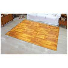 Laminate Flooring Toxic Proby Eco Play Mat For Babies And Children U2013 Little Baby Genie