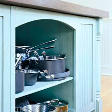 kitchen storage island savvy kitchen island storage traditional home