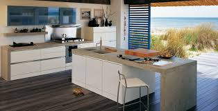 Design Island Kitchen Wooden Kitchen Design Island Kitchen Ocinz Com