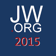 jw org app for android free jw org 2015 app apk for windows 8 android apk