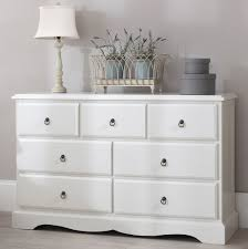 Argos Bathroom Furniture by Small Dressers And Chests Bestdressers Photo With Marvelous Small