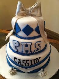 151 best cakes images on pinterest birthday cakes graduation