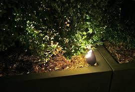 led outdoor landscape light torchstar