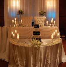 where to rent tables and chairs where to rent special chairs for sweetheart groom table