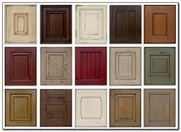 Kitchen Cabinets Colors  Interior Design - Kitchen cabinets colors