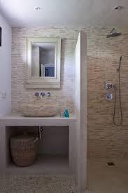 Bathroom Wall Ideas Best 25 Cement Walls Ideas On Pinterest Bali Decor Modern Home
