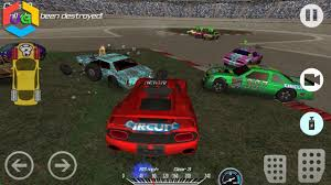 lexus derby facebook demolition derby 2 by beer money games android gameplay hd youtube