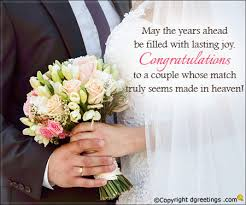 wedding wishes lyrics congratulations quotes congrats quotes congratulations sayings