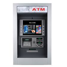 100 atm maintenance manual genmega onyx wall mount atm