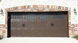 Keystone Overhead Door Garage Designs Affordable Garage Door Repairs In Plano Mckinney