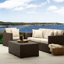 Modern Outdoor Furniture Ideas Dubai Outdoor Furniture To Elevate Your Lifestyle Wonderful