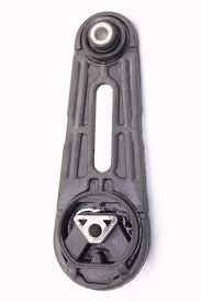 nissan versa engine mount rear torque strut engine mount for 07 11 nissan versa 1 8l a4318