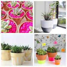 diy home decor garden savwi com