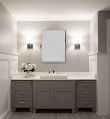 simple bathroom ideas bathroom living ble small modern glass remodel grey orating
