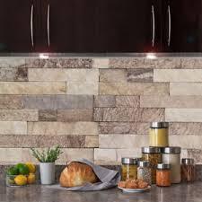 küche wandschutz spritzschutz herd küche wandschutz küchenrückwand alu motiv