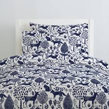 navy duvet covers for kids bedding boy and designer duvet