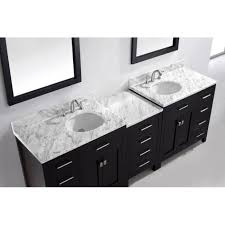 Bathroom Vanities Maryland Usa Caroline Parkway 93 Md 2193 Sink Bathroom Vanity