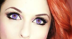 fake eye contacts halloween colored and crazy eye contact lenses sterling company jewelry