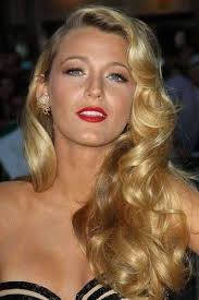 gatsby hairstyles for long hair gatsby hairstyles for long hair hairstyle for women man