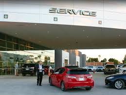 lexus of tacoma meet our staff phoenix az lexus earnhardt lexus scottsdale u0026 phoenix luxury cars