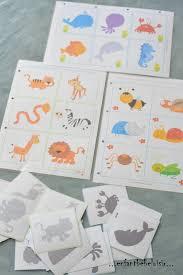 Home Design Story Jeux by 50 Activités Montessori Pour Les Enfants De 2 Ans Ief