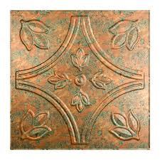 Build Direct Laminate Flooring Carpet Tiles Builddirect Flooring Ideas