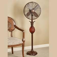 decorative fans decorative fans touch of class