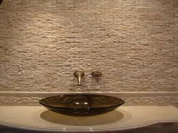 30 stunning natural stone bathroom ideas and pictures tile