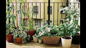 Cute Patio Ideas by Patio Cute Patio Heater Backyard Patio Ideas As Apartment Patio