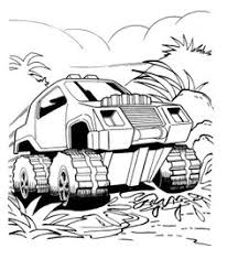 hotwheels coloring pages color page of the hummer front view coloring sheets to print at
