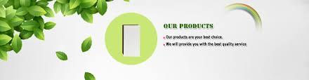 Good Quality Sheets Good Price Embossed Pvc Plastic Sheet Patterned Pvc Foam Sheets