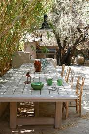 Courtyard Ideas 682 Best Deck U0026 Courtyard Images On Pinterest Plants Home And