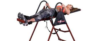 best fitness inversion table body solid best fitness inversion table review