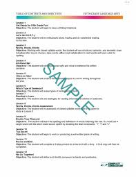 Compound Subject Worksheets Language Arts 5th Grade Worksheet Format And Example