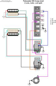 wiring diagrams seven wire trailer plug trailer electrical plug
