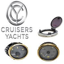 cruisers yachts parts u0026 accessories cruiser replacement parts