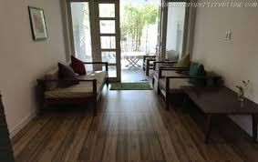 danang villas for rent in ngu hanh son district 2 bedrooms