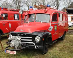 german opel blitz truck the world u0027s newest photos of blitz and lorry flickr hive mind