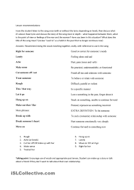 somebody i used to know song worksheet esl pinterest