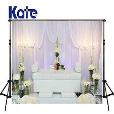 wedding backdrop accessories 19 best wedding backdrop images on photo backgrounds