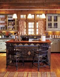 Log Cabin Kitchen Cabinets by 10 Best Cabin Ideas Images On Pinterest Cabin Ideas Cabin